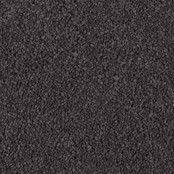 carpet-apolloridge-grey-opal-floor-sprucedup.jpg