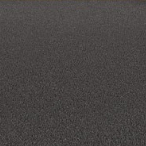carpet-apolloridge-new-grey-floor-sprucedup.jpg