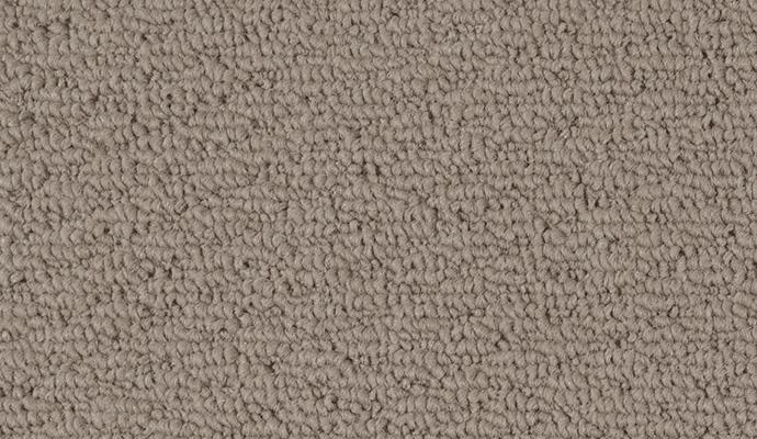 carpet-campaspe-aged_driftwood-floor-godfrey_hirst.jpg