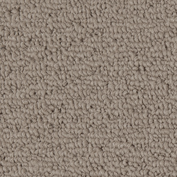 carpet-campaspe-aged_driftwood-floor-sprucedup.jpg