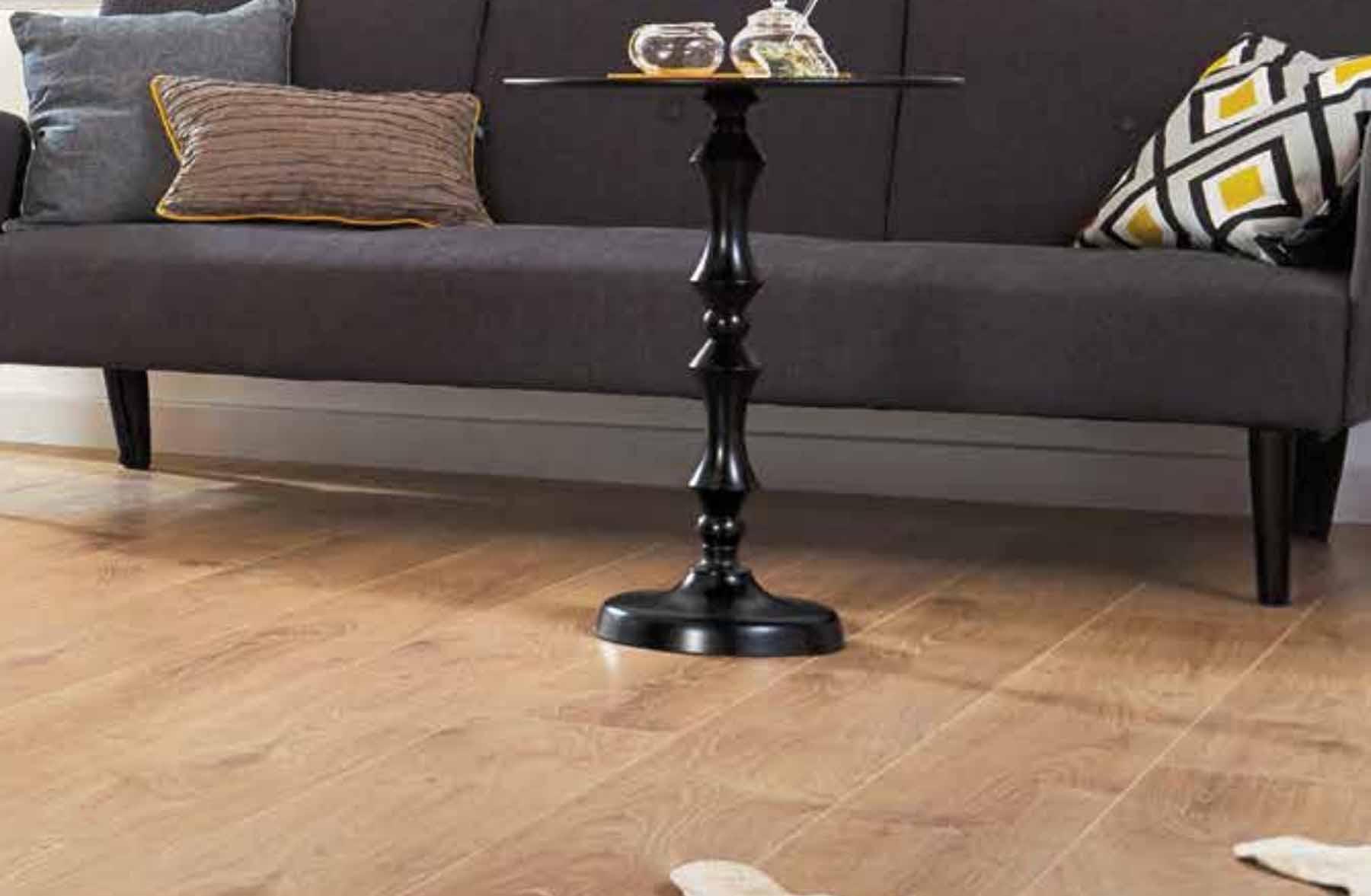 godfrey_hirst_floors-orion_cashback_offer-homepage_slider_0.jpg