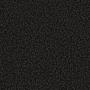 carpet-summertones-dark_shale-floor-godfrey_hirst_carpets.jpg