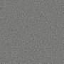 carpet-summertones-cool_grey-floor-godfrey_hirst_carpets.jpg