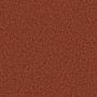 carpet-summertones-orange_glow-floor-godfrey_hirst_carpets.jpg