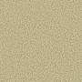 carpet-summertones-croissant-floor-godfrey_hirst_carpets.jpg