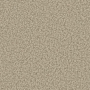 carpet-summertones-clay_path-floor-godfrey_hirst_carpets.jpg