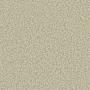 carpet-summertones-ecru-floor-godfrey_hirst_carpets.jpg