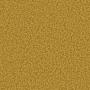 carpet-summertones-sunflower-floor-godfrey_hirst_carpets.jpg