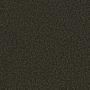 carpet-summertones-oilskin-floor-godfrey_hirst_carpets.jpg