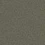 carpet-summertones-dark_mushroom-floor-godfrey_hirst_carpets.jpg