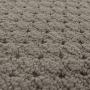 carpet-coastal_weave-volcanic_ash-floor-godfrey_hirst_carpet.jpg