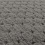 carpet-coastal_weave-quicksilver-floor-godfrey_hirst_carpet.jpg