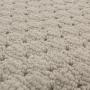 carpet-coastal_weave-casa_blanca-floor-godfrey_hirst_carpet.jpg