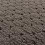 carpet-coastal_weave-oak_bark-floor-godfrey_hirst_carpet.jpg