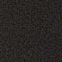 carpet-natural_trends-black_void-floor-godfrey_hirst_carpet.jpg