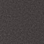 carpet-natural_trends-metal_grey-floor-godfrey_hirst_carpet.jpg