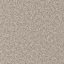 carpet-natural_trends-miasma-floor-godfrey_hirst_carpet.jpg