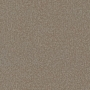 carpet-natural_trends-light_suede-floor-godfrey_hirst_carpet.jpg