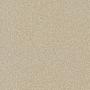 carpet-natural_trends-sand_dune-floor-godfrey_hirst_carpet.jpg