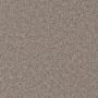 carpet-natural_trends-clay-floor-godfrey_hirst_carpet.jpg