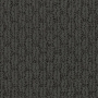 carpet-lakewood-night_fall-floor-godfrey_hirst.jpg