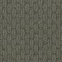 carpet-lakewood-seal_fur-floor-godfrey_hirst.jpg