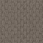 carpet-lakewood-atmosphere-floor-godfrey_hirst.jpg