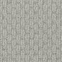 carpet-lakewood-opalite-floor-godfrey_hirst (1).jpg