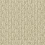 carpet-lakewood-sand_dune-floor-godfrey_hirst.jpg