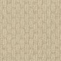 carpet-lakewood-rye-floor-godfrey_hirst.jpg