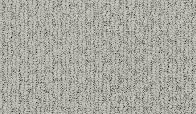 carpet-lakewood-opalite-floor-godfrey_hirst.jpg