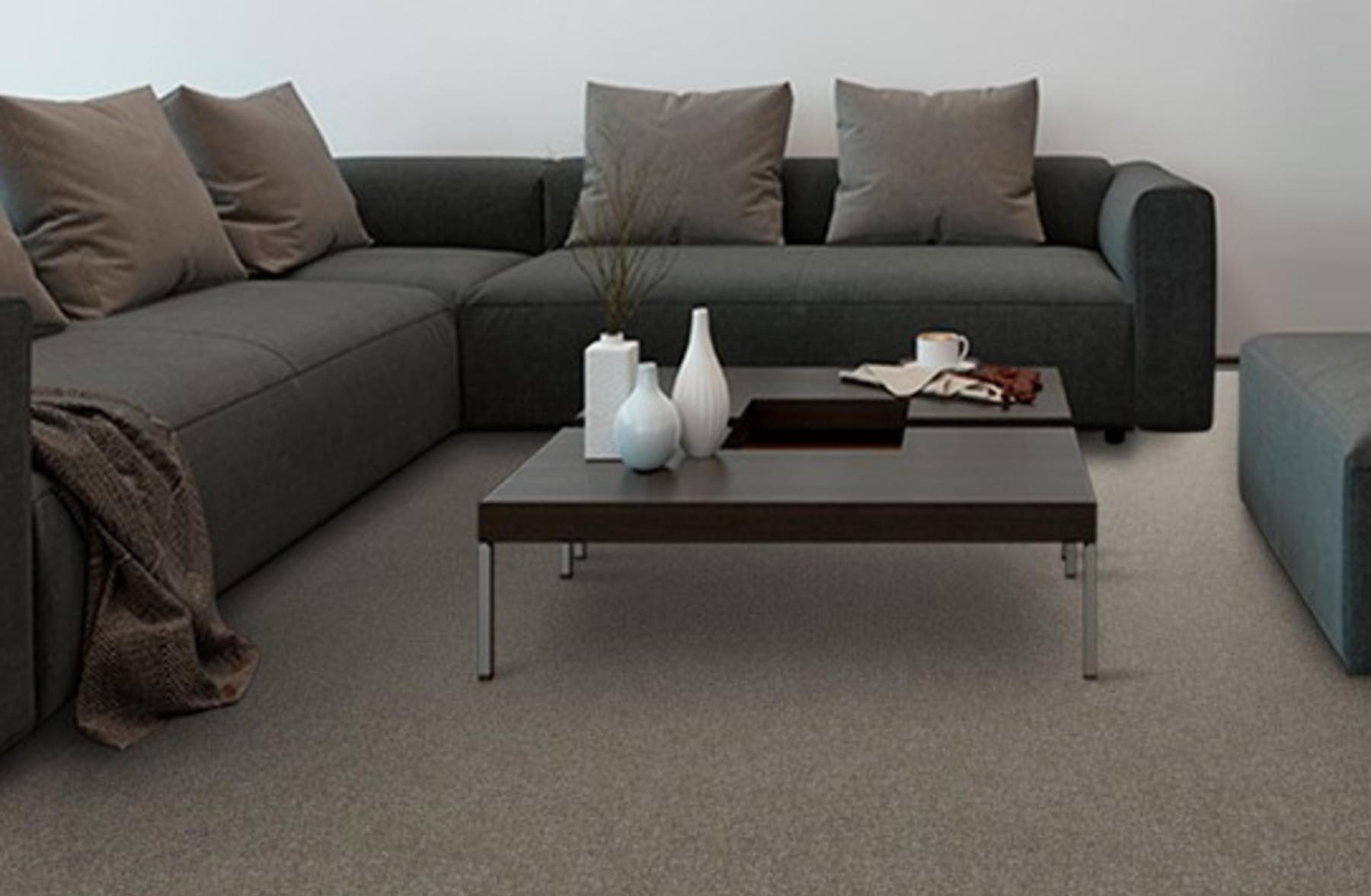 carpet-decor_scenes-jewel_brown-floor-fowlers-carpets