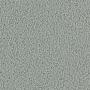 carpet-heavenly-soft_green-floor-godfrey_hirst_carpet.jpg