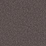 carpet-heavenly-bushrock-floor-godfrey_hirst_carpet.jpg