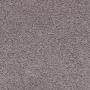 carpet-heavenly-gravel_chip-floor-godfrey_hirst_carpet.jpg