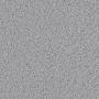 carpet-heavenly-grey_metal-floor-godfrey_hirst_carpet.jpg