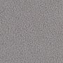 carpet-heavenly-urban_grey-floor-godfrey_hirst_carpet.jpg
