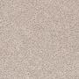 carpet-heavenly-stoneware-floor-godfrey_hirst_carpet.jpg