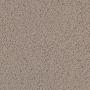 carpet-heavenly-dark_clay-floor-godfrey_hirst_carpet.jpg