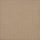 ecsolutions-Estate-Brasov-2002-Solution-Dyed-Nylon-Carpet.jpg