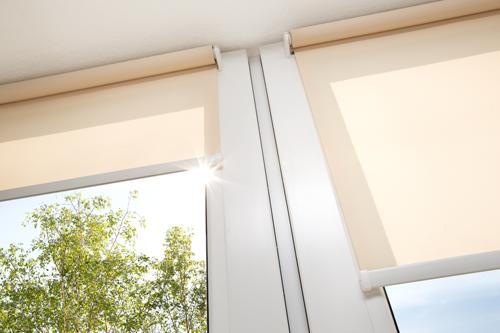 blinds-SprucedUp.png