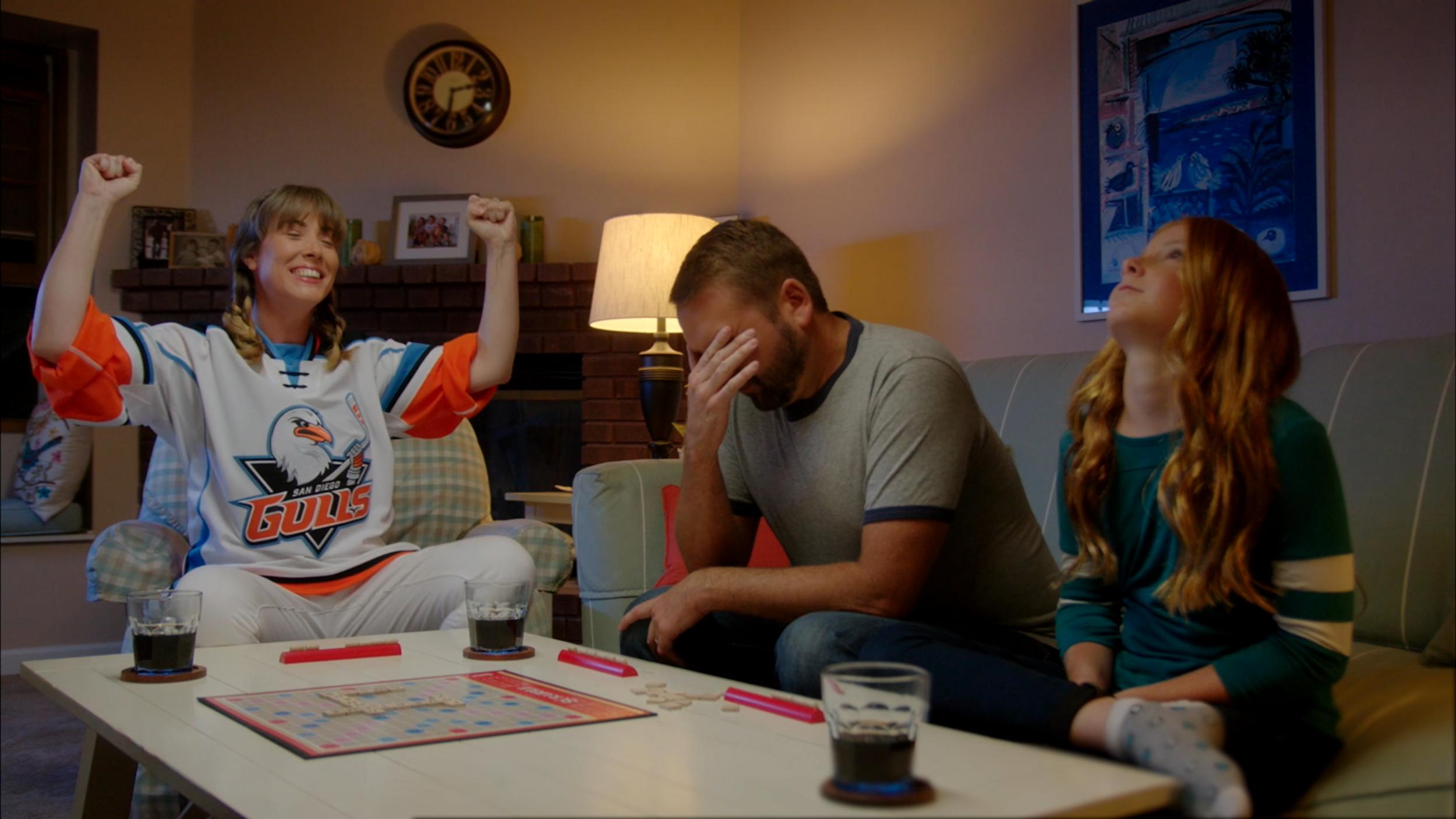 CINEMATOGRAPHER CESAR ANDRE GULLS FAMILY TIME FRAME 3.png