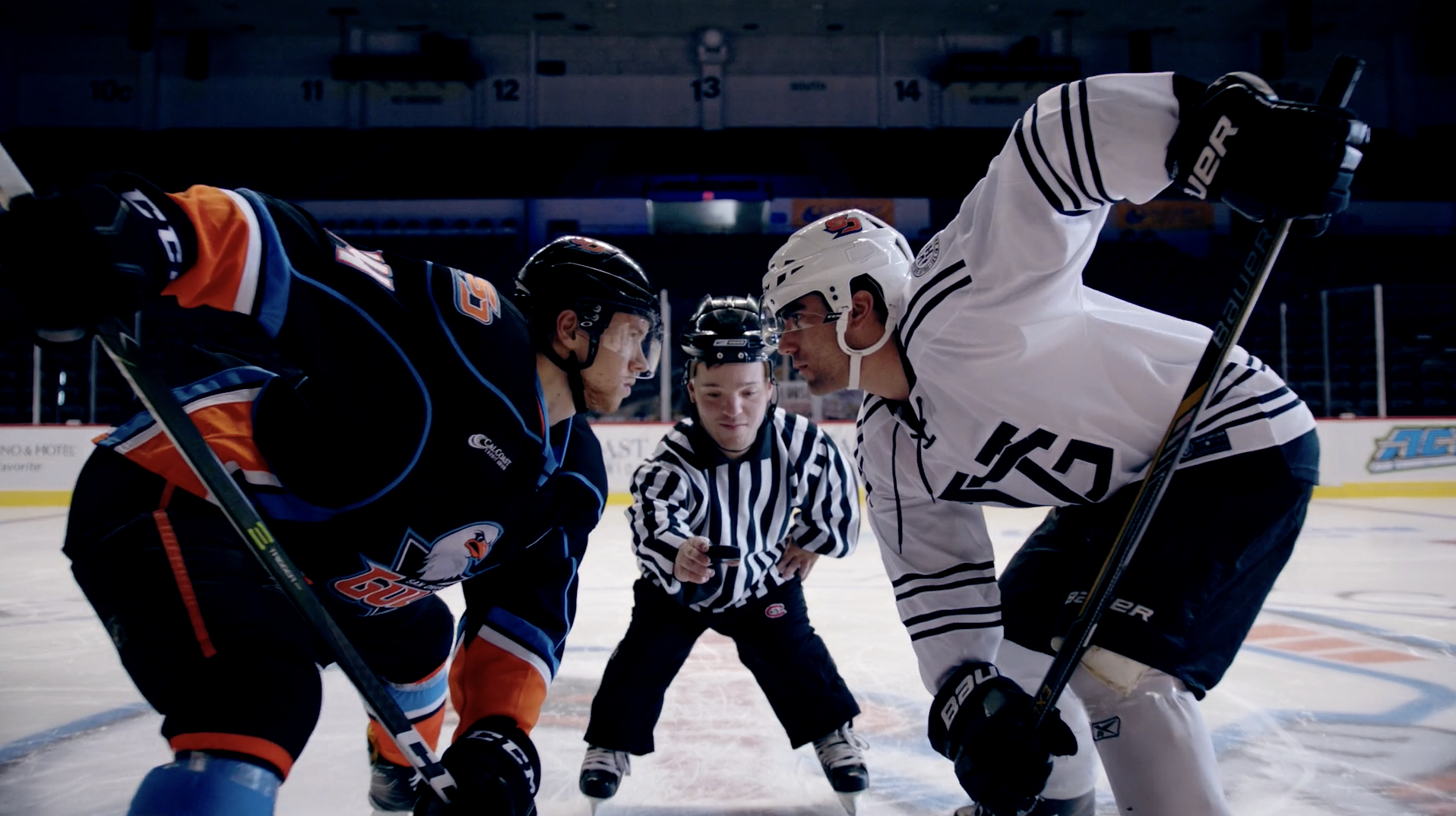 CINEMATOGRAPHER CESAR ANDRE GULLS ON ICE FRAME 1.png