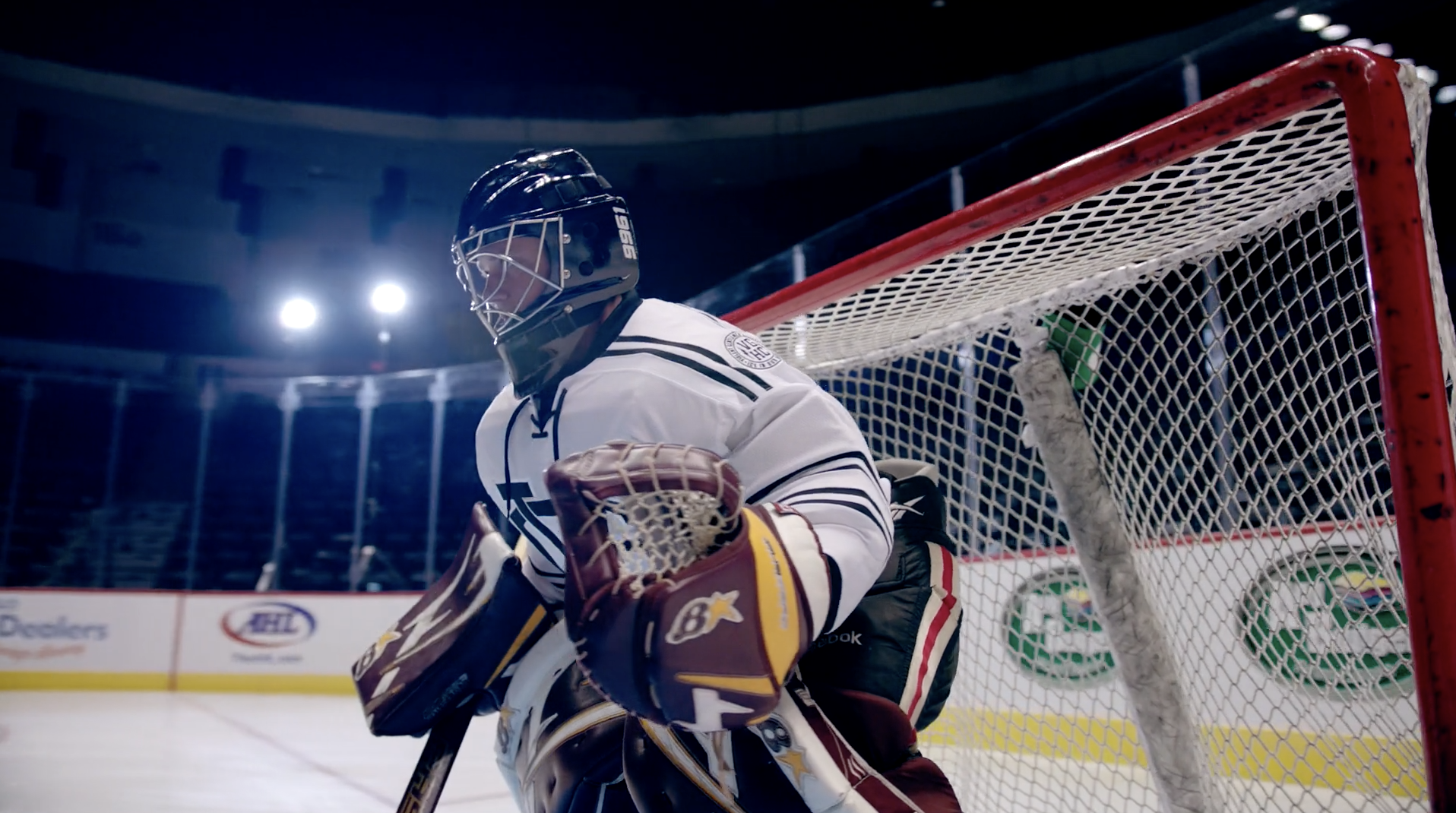 CINEMATOGRAPHER CESAR ANDRE GULLS ON ICE FRAME 2.png