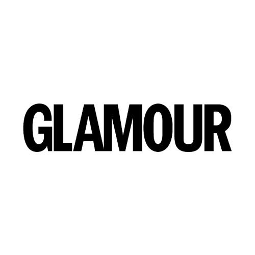 Profile on Glamour Magazine with Editor Cindi Leive