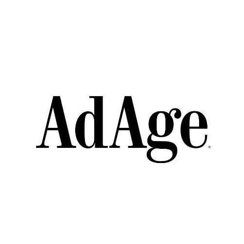 Ad Age's 50 Most Creative People