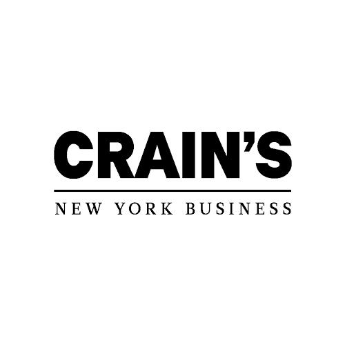 Crains 40 Under 40