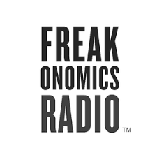 Freakonomics - The Taboo Trifecta