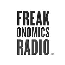 Freakonomics - The Taboo Trifecta