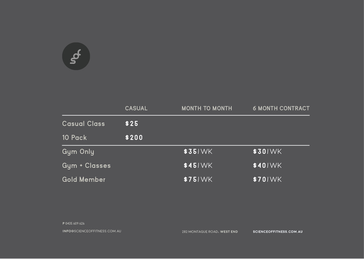 SOF Pricing List 19'(1).jpg